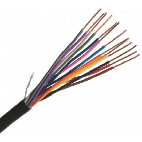 1 Elec wire Set 10 ends- Long