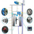Sensors and safety systems