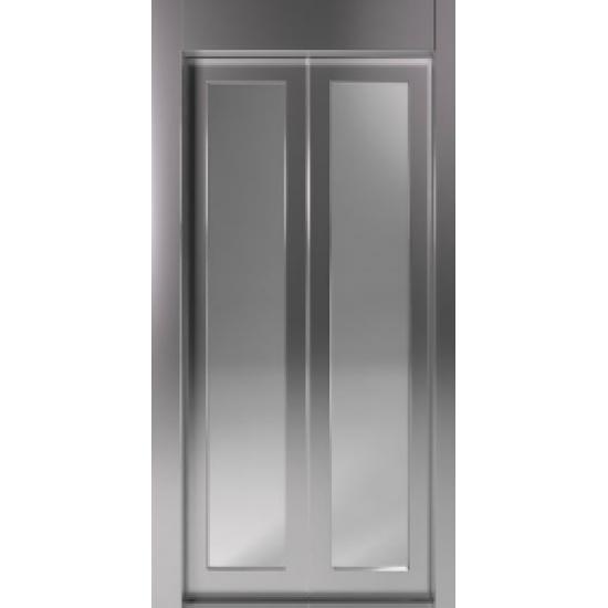 Fermator Automatic door